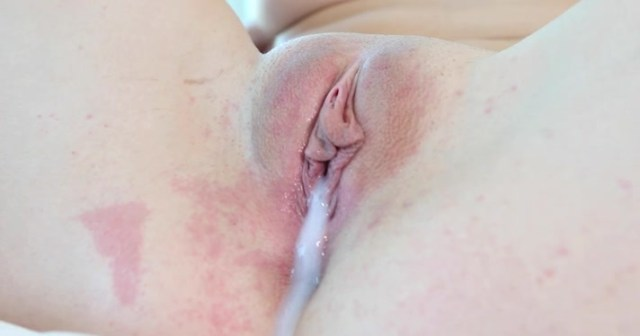 Her Young Cunt Needs A Nice Thick Creampie By Passion Hd