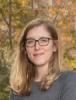 Stephanie Koscak