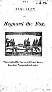 Reynard 1800 cover