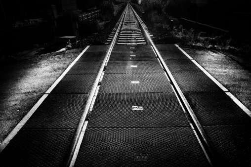 LRPix5-RAILWAY