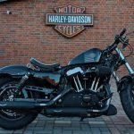 Harley Davidson Sportster Forty Eight Xl 1200x 1903shop De