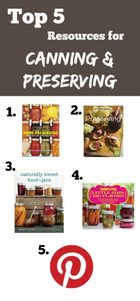 ball complete book of home preserving pdf