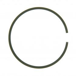 Cylindre piston tronçonneuse Stihl MS 171, diamètre 37 mm