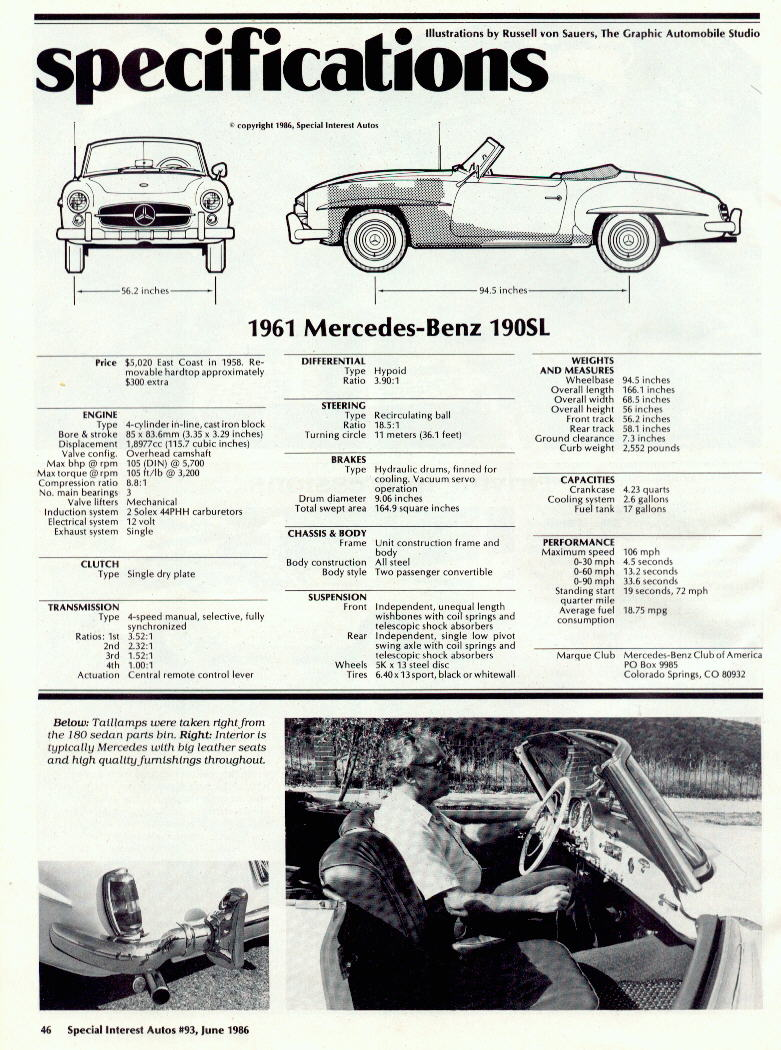 hight resolution of mercede 450 slc engine diagram