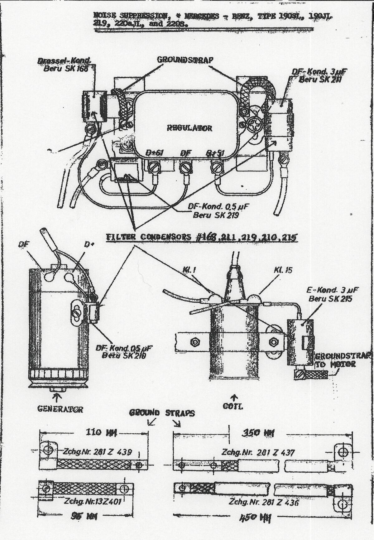 power steering parts diagram sew encoder wiring tech info