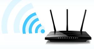 192 168 l l 192168 1 1 - default password router admin