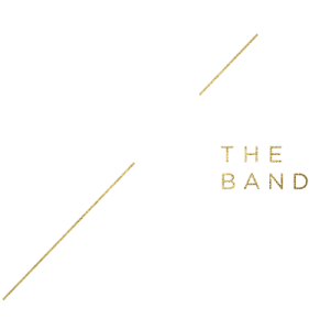 1945 The Band
