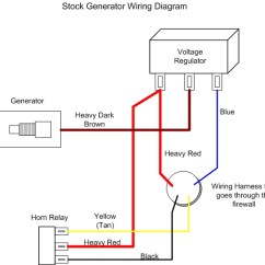 1955 Chevy Horn Relay Wiring Diagram Uml Use Case For Library Management System Chevrolet Great Installation Of 55 12 Volt Diagrams Scematic Rh 35 Jessicadonath De