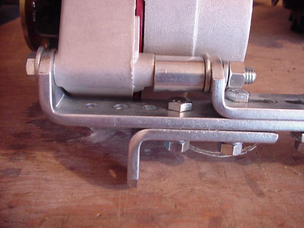 medium resolution of 4 attached to alternator