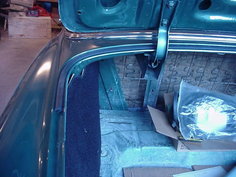 55 chevy headlight switch wiring diagram 6 flat trailer plug 1953 1954 chevrolet technical info