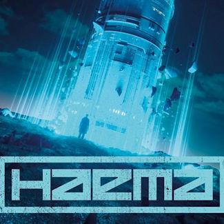 Haema—Insurrection EP (2017)