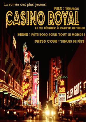 casino-pi