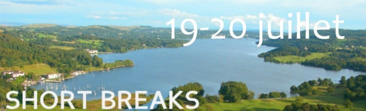 Heart-of-the-Lakes-Short-Breaks-910-wordsdate