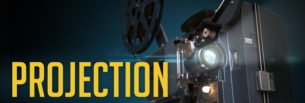 projection_spl