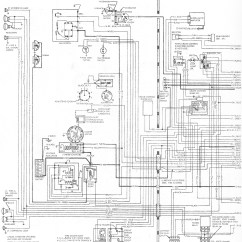 2001 Klr 650 Wiring Diagram 4 Way Switch Power At Kawasaki Klr650 Color Pictures Get Free