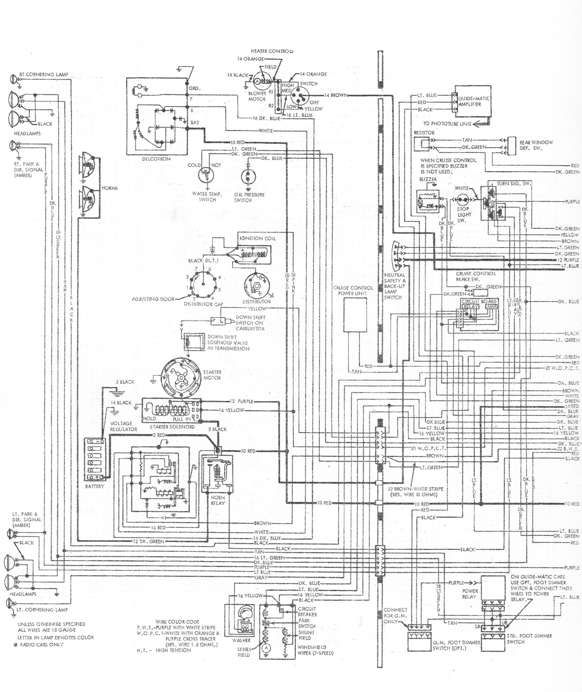 hight resolution of 1969 buick riviera wiring schematic circuit diagram symbols u2022 1965 buick gs 1965 buick riviera wiring harness
