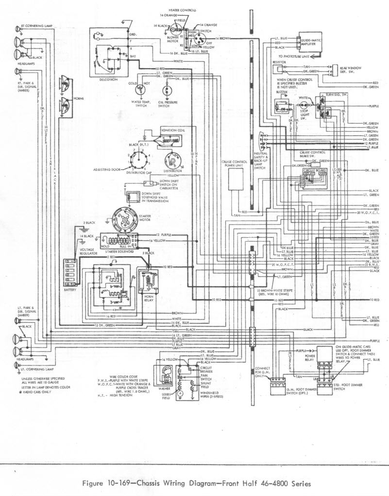 pioneer fh x700bt wiring harness diagram fh free printable wiring diagrams