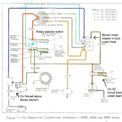 Can Bus Wiring Diagram 2005 Chrysler 300 Starter A C Schematic Ac