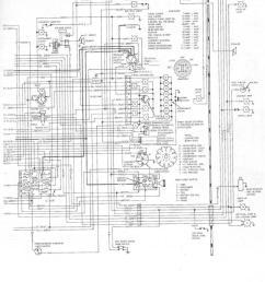 1969 gt6 wiring diagram gt18 wiring diagram wiring diagram 1973 triumph tr6 wiring diagram tr6 dashboard wiring [ 801 x 1056 Pixel ]