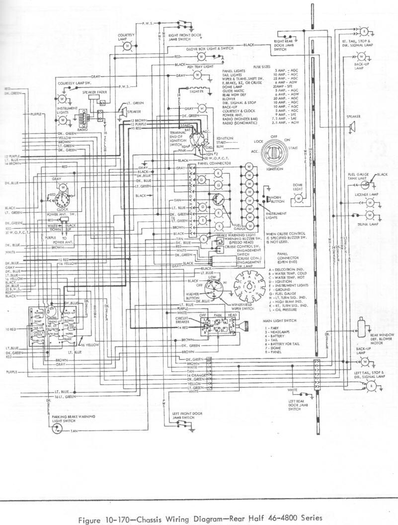 medium resolution of 1969 gt6 wiring diagram gt18 wiring diagram wiring diagram 1973 triumph tr6 wiring diagram tr6 dashboard wiring