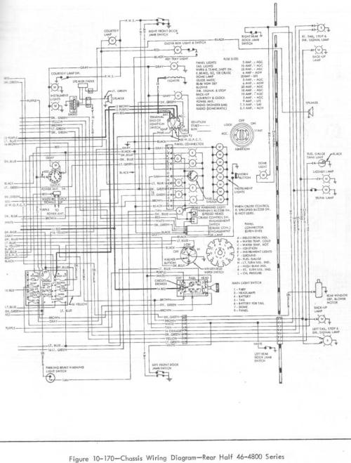 small resolution of 1969 gt6 wiring diagram gt18 wiring diagram wiring diagram 1973 triumph tr6 wiring diagram tr6 dashboard wiring