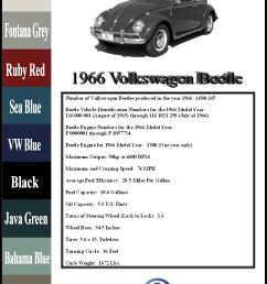 1966 vw beetle vw bug wiring diagram 66 vw beetle engine diagram [ 2515 x 3265 Pixel ]