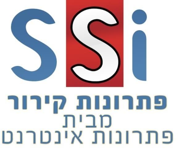 שירות למוצרי חשמל ,טכנאי מקררים,טכנאי מזגנים,טכנאי מכונות כביסה,חברת השירות המובילה בישראל.