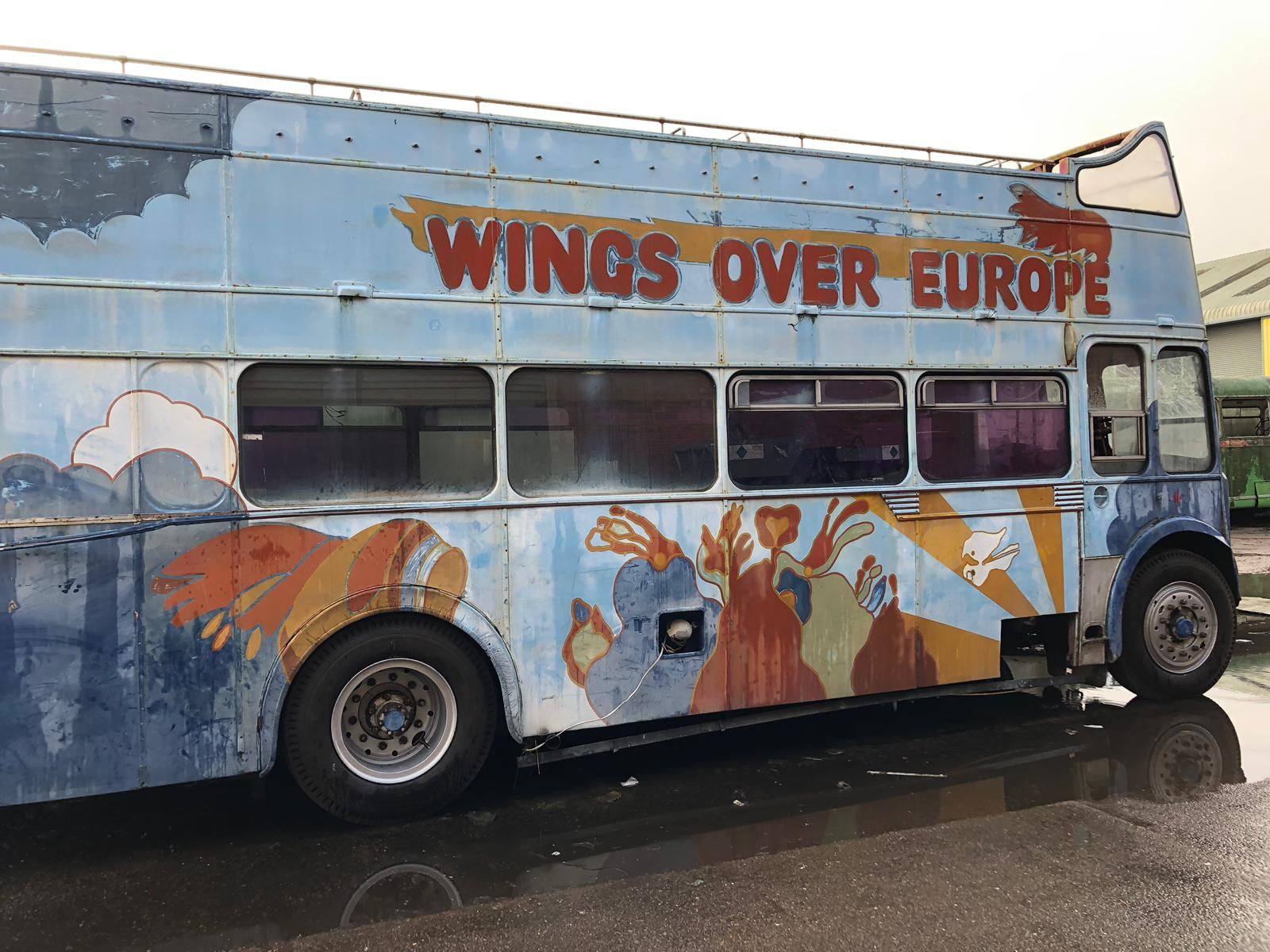 1972 Wings Tour Bus 2019-11-27 at 12.42.15