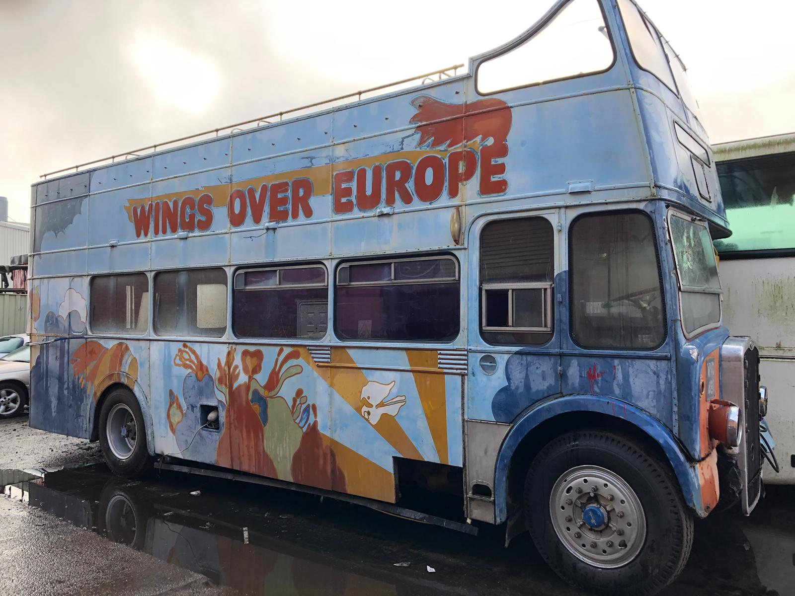 1972 Wings Tour Bus 2019-11-27 at 12.42.21