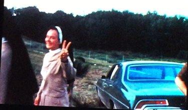 Woodys Woodstock Page