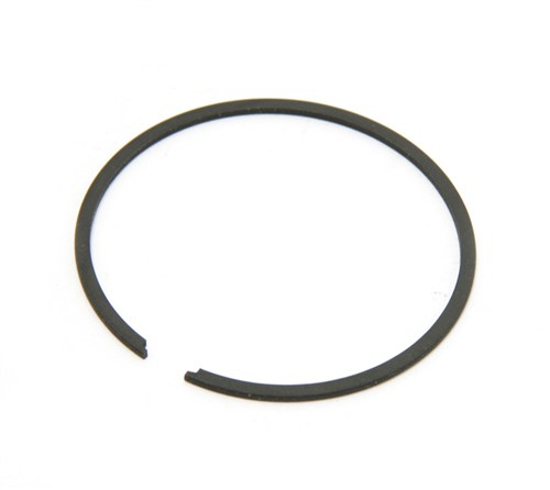 Motobecane 47mm Airsal Piston Ring