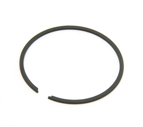 Franco Morini Stock Piston Ring Set 40.40mm x 1.5mm