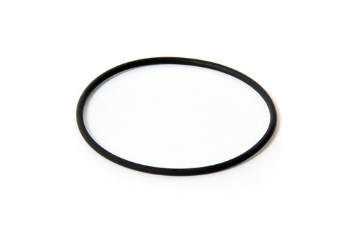 High Comp Head High Heat O-Ring Gasket