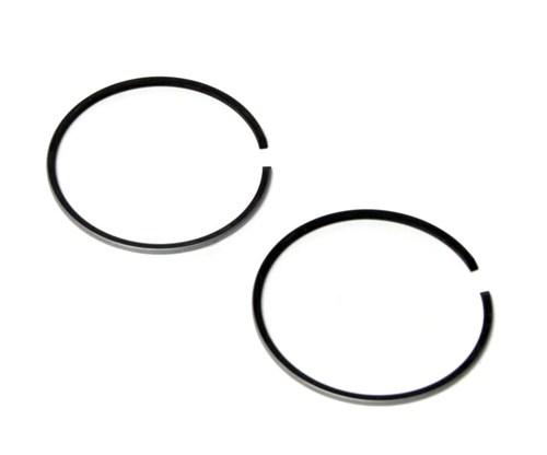 Yamaha QT50 Piston Ring Set 44mm x 1.5mm