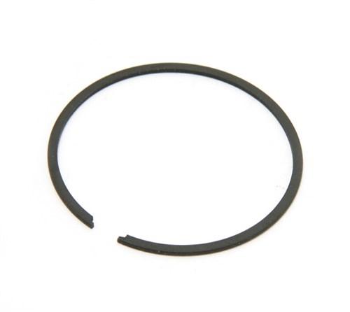 Sachs 505 C D Moped Piston Ring