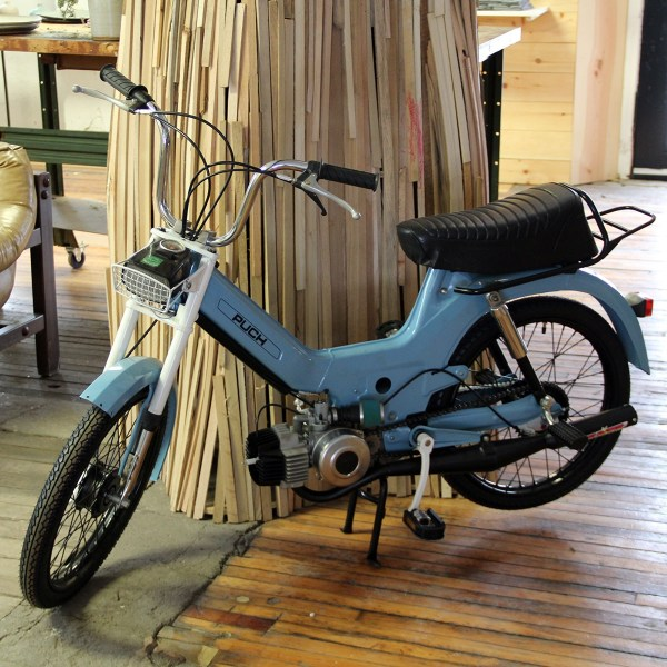 20+ Puch Moped Parts Pictures and Ideas on STEM Education Caucus