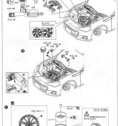 subaru brz engine diagram [ 863 x 1200 Pixel ]