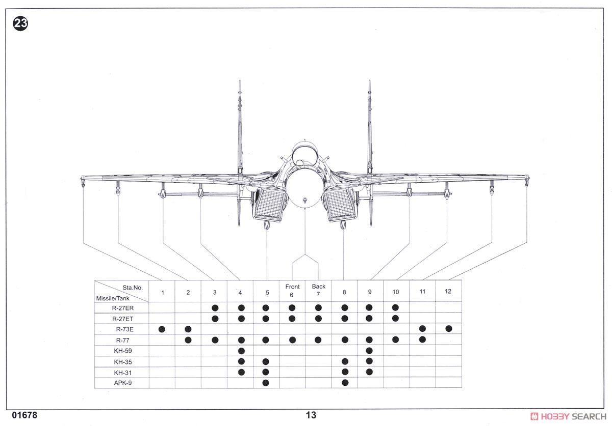aircraft carrier flight deck diagram pioneer avh x7800bt be nungsanleitung su 33 flanker d plastic model assembly guide10