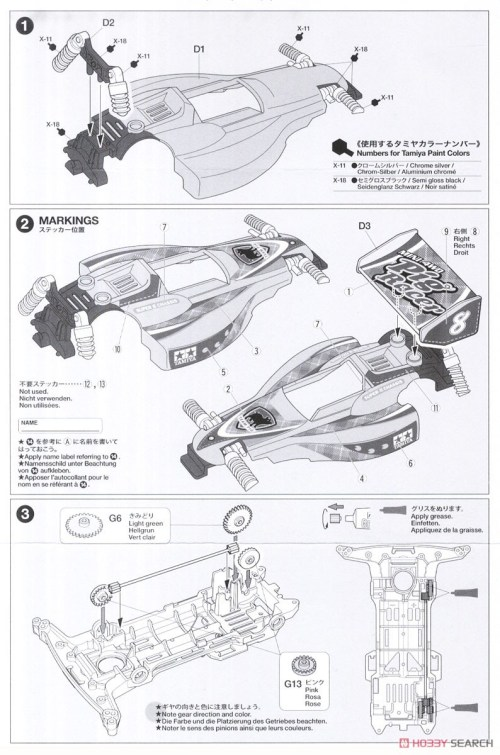 small resolution of pig arm diagram