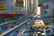 La grande aventure Lego : pub ou propagande révolutionnaire ?