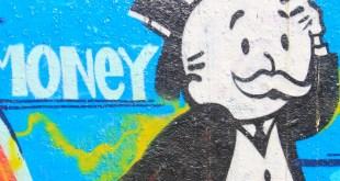 contrat aidé monopoly