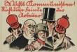 Les liens méconnus entre le fascisme et les classes dominantes