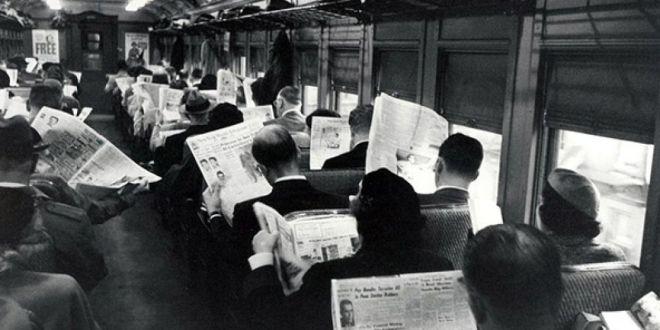 JAUNE : un journal pour faire gagner les gilets jaunes