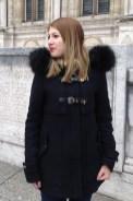 IMG 1479 - La mode d'occasion à petits prix