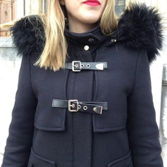 IMG 1483 - La mode d'occasion à petits prix