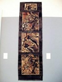 Review of Johan Thorn Prikker, De Jugendstil voorbij ...