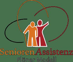 Aktivierende Hilfe und emotionale Begleitung