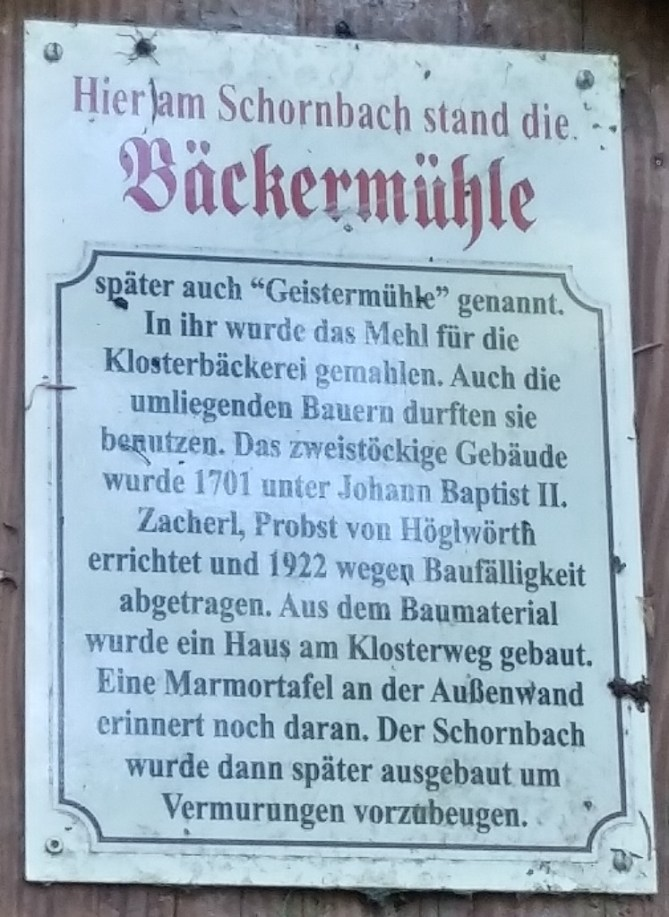 3-Bäckermühle