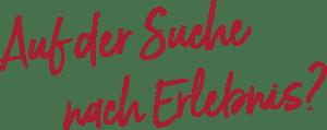 Gartencenter und Blumenladen in Ingolstadt  1A Garten Zitzelsberger
