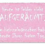 Zu Weihnachten: bedrucktes Retroschild mit Wunschtext A4 rosa ein prima Geschenk